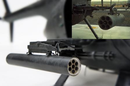 M26070mm.jpg