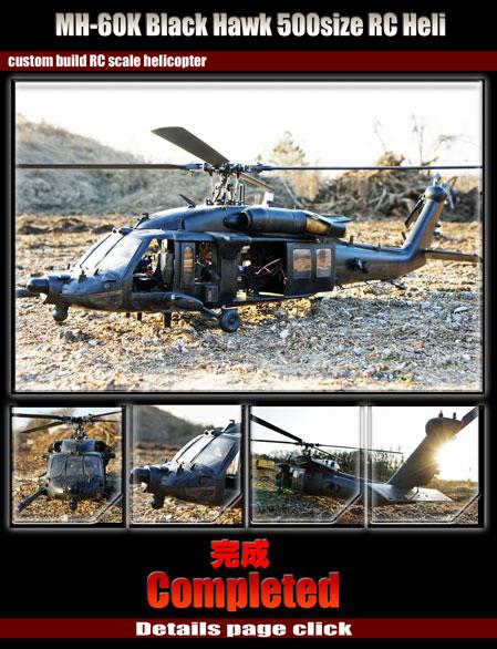 MH-60K_20130109191039.jpg