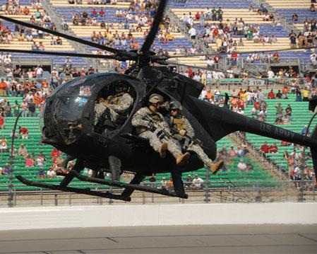 MH6_at_NASCAR449-359.jpg