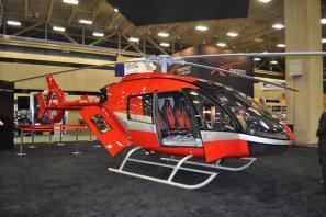 Marenco20Swisshelicopter.jpg