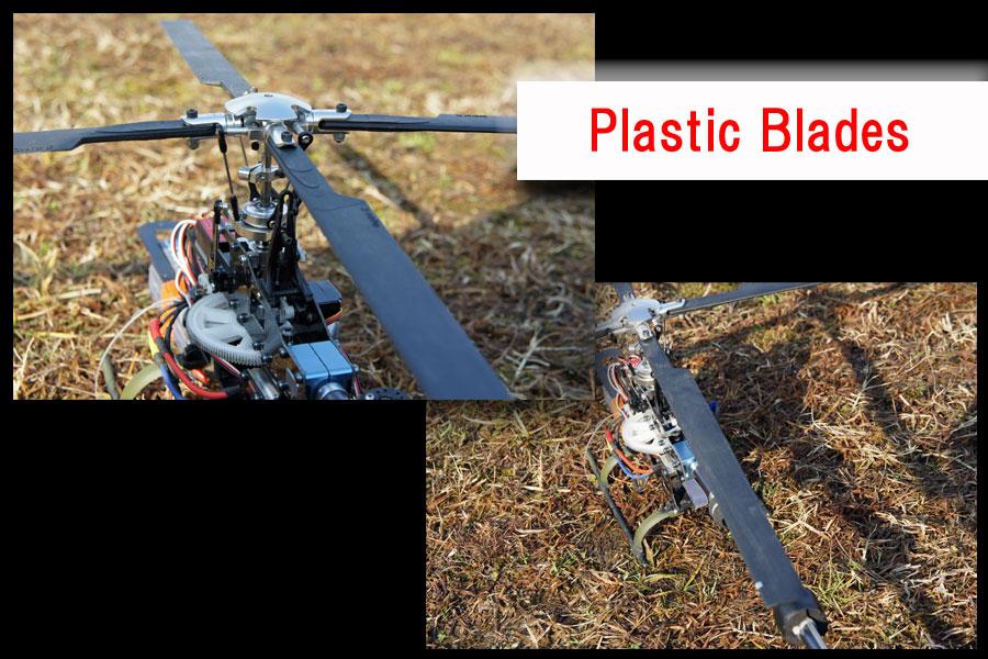 Plastic-Blades.jpg