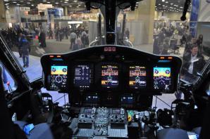 Sikorsky20S-9220cockpit.jpg