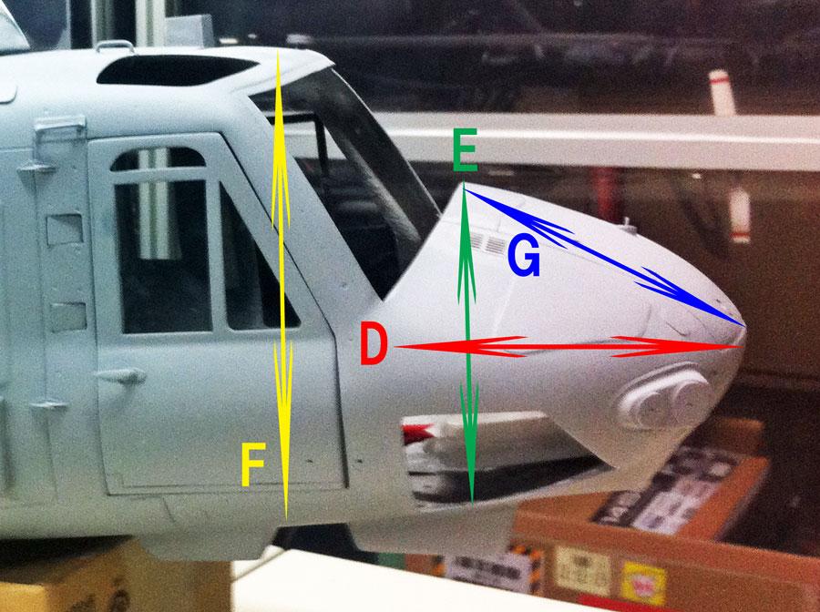 UH-1N-D-E-F.jpg