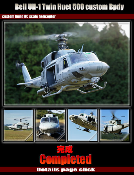UH-1N_20121127235145.jpg