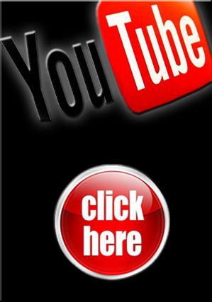youtube_20130120142205.jpg