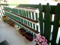 balcony-garden-01.jpg