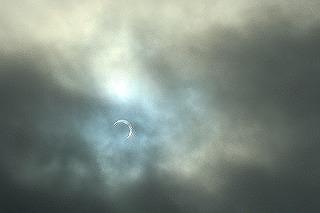 s-s-s-金環日食2