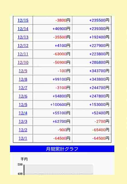 2013-12-31-01-13-55_deco.jpg