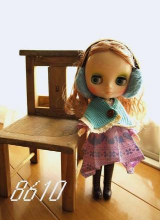 004_convert_20130108104149.jpg