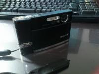 T50 カメラ 故障