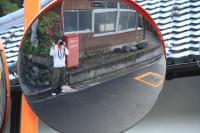 EOS7D 撮影 昼景
