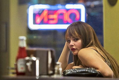 The-Equalizer-10-Chloë-Grace-Moretz