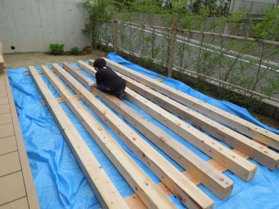 2012-5-10+012_convert_20120509225423.jpg