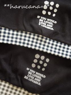 2012-9-8+019_convert_20120905224732.jpg