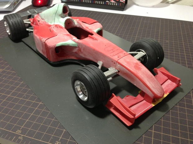 F2002 1 (23)