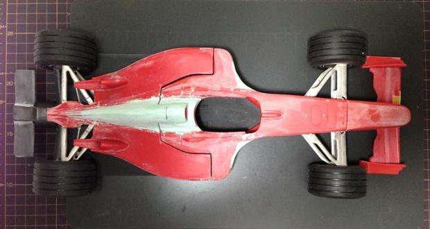 F2002 1 (25)