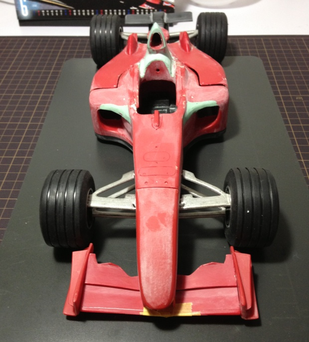 F2002 1 (24)