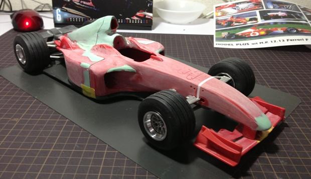 F2002 5 (5)