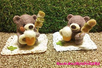 yf_20120723horoyoi1.jpg