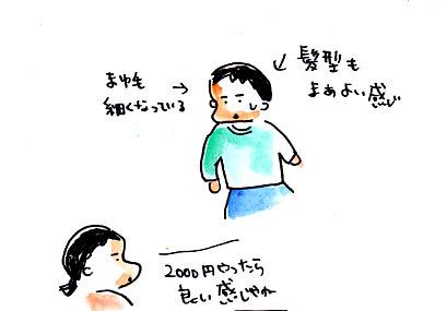 IMG_0001_20121229141531.jpg
