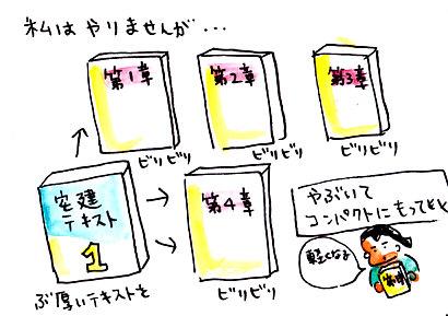 IMG_0002_20130112170351.jpg
