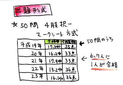 IMG_0002_20130113165337.jpg