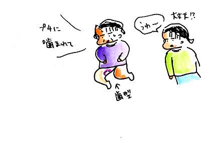 IMG_0003_20130122193322.jpg