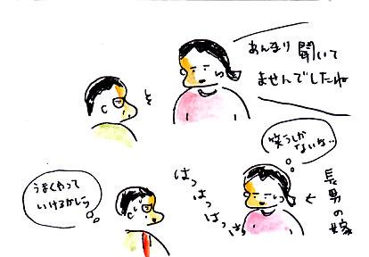 IMG_0004_20121213160225.jpg