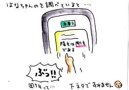 IMG_0005_20121214161030.jpg