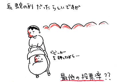 IMG_0005_20121218201619.jpg