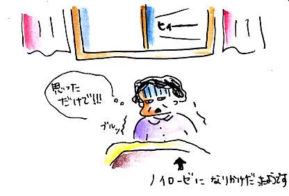 IMG_0006_20130121155101.jpg