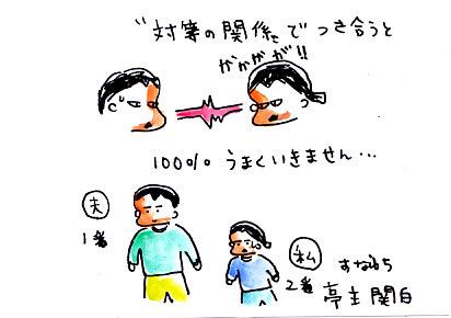 IMG_0009_20121215112120.jpg