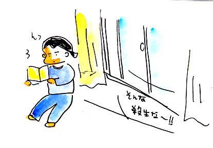 IMG_0009_20121217154219.jpg
