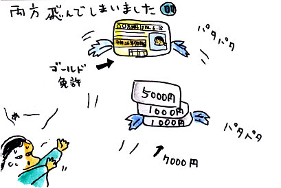 IMG_0012_20121222175930.jpg