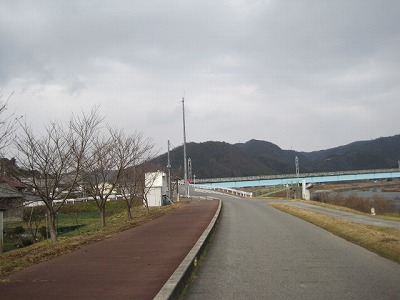 s-IMG_8055.jpg
