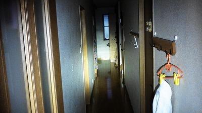 s-NCM_0161.jpg