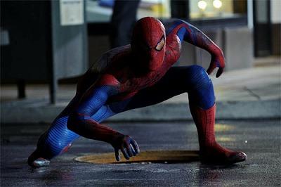 s-amazing_spiderman02.jpg