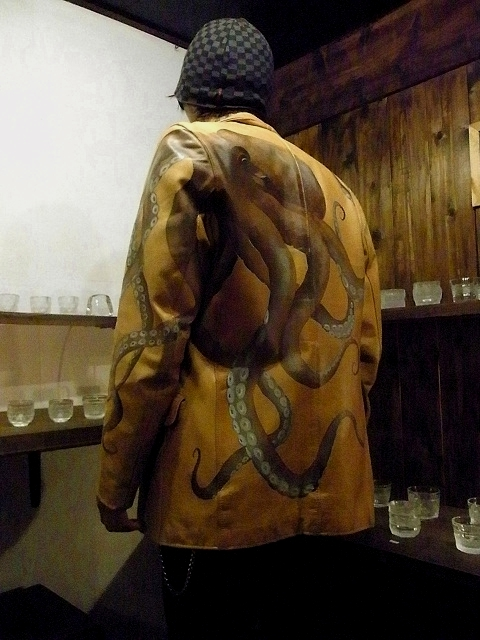 Octopus jacket 2012 (2)