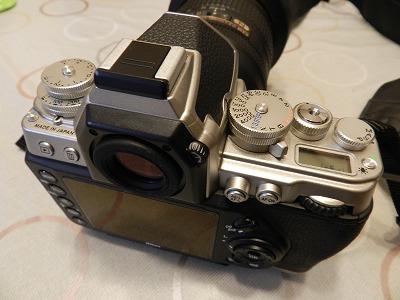 s-DSCN4235.jpg