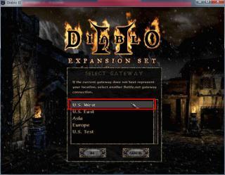 diablo2_s04