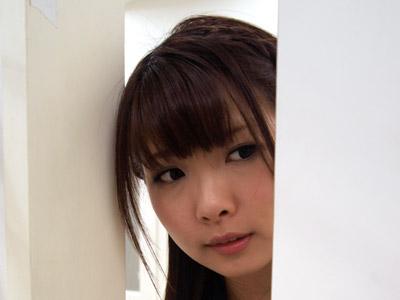 パニッシュメント・ノート パート2②