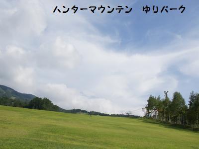 DSC04940_convert_20120829111700.jpg