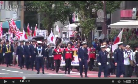 【動画】カウンター「在日の祖国は日本だ!日本大好き!韓国に文句言え!」 [嫌韓ちゃんねる ~日本の未来のために~