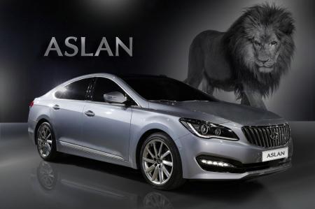 Hyundai-Aslan.jpg