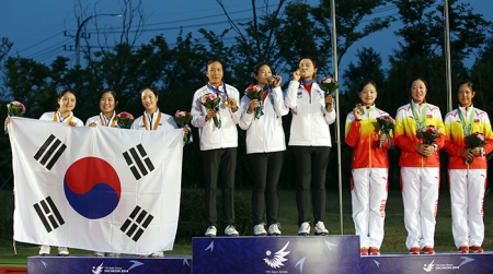 Incheon_AsianGames_Golf_Article_02.jpg