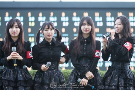 girl-group-pritz-under-fire-for-stage-outfits-reminiscent-of-nazi-uniforms.jpg