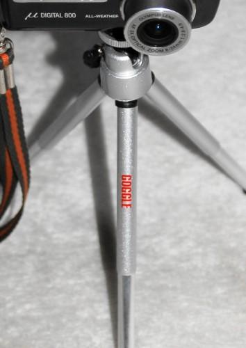 DSC_1912-1 (Custom)