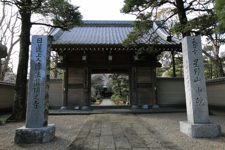 kawagoe1229_0003f.jpg