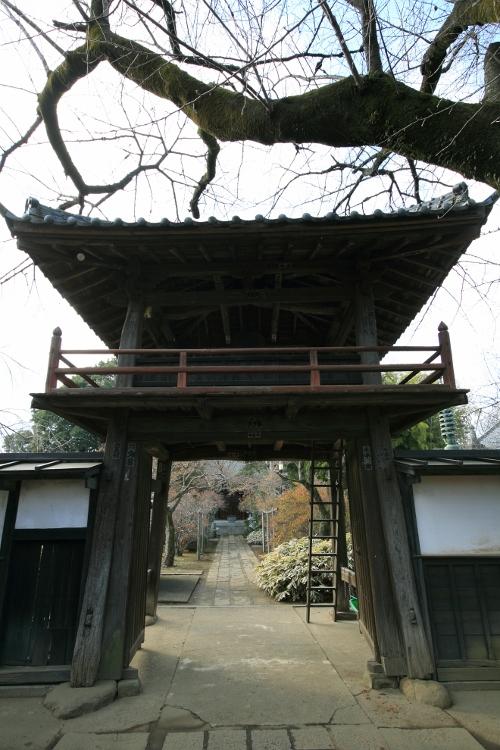 kawagoe1229_0005f.jpg