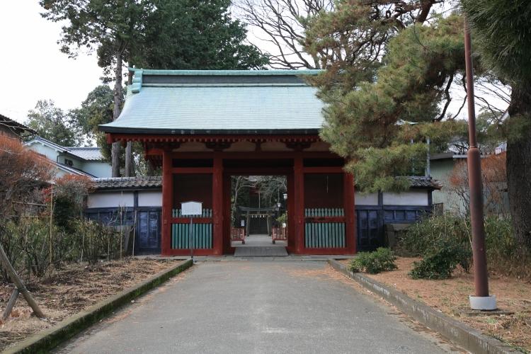kawagoe1229_0006f.jpg